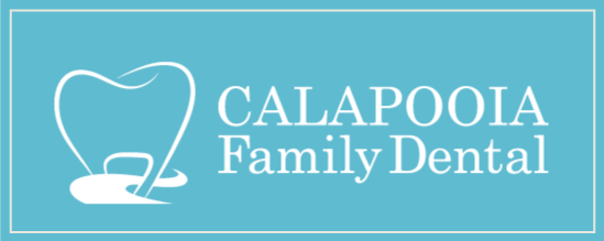 Calapooia Family Dental Logo